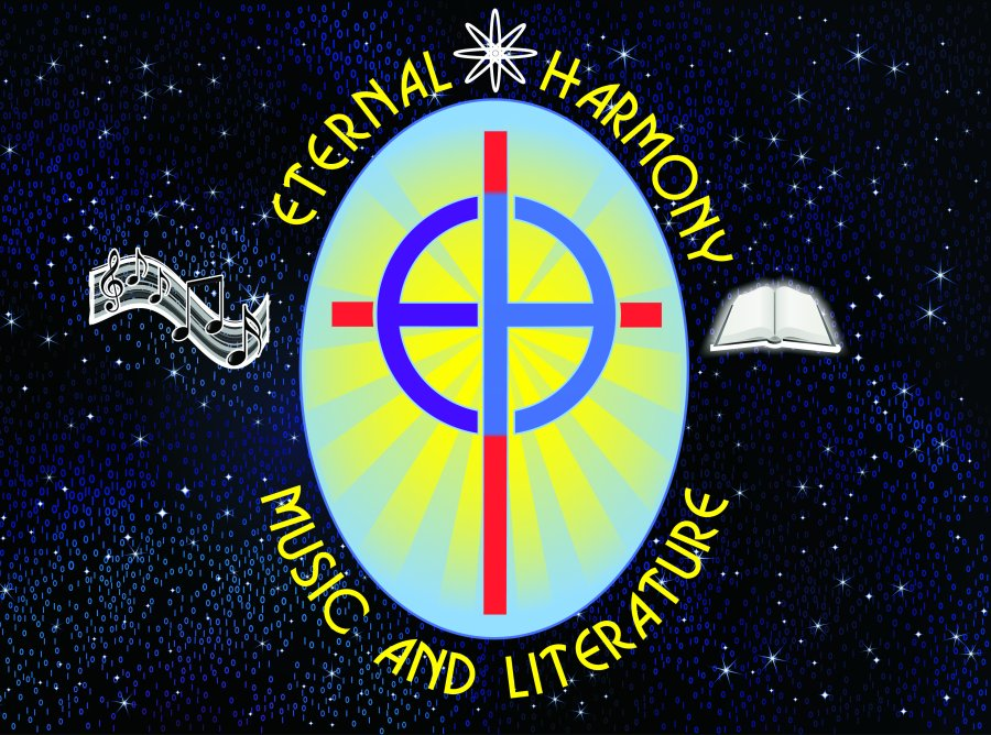 eternal-harmony-and-music-logo
