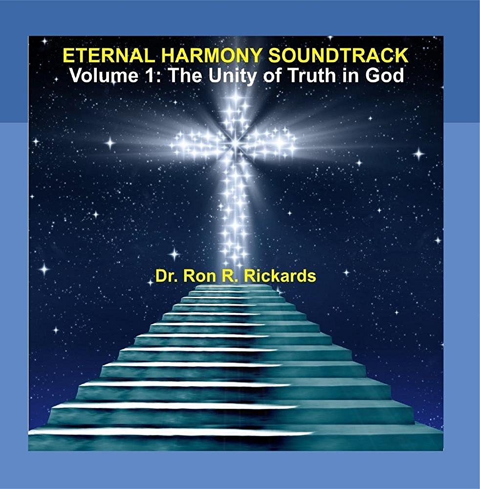 eternal-harmony-soundtrack